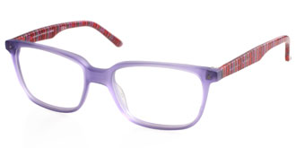Buy Frames Between £51 to £70 - Seventh Street S 200 Z9M