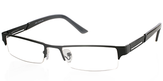 Buy Frames Between £71 to £100 - Shift 30341