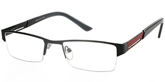 Black Frames Online: Shift 30345
