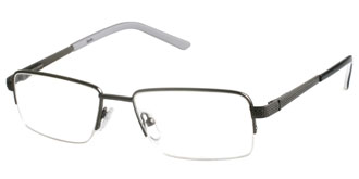 Buy Frames Between £71 to £100 - Spekx 108 C02