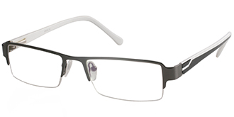 Buy Frames Between £71 to £100 - Spice 184 DKGUNM