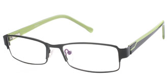 Buy Frames Between £41 to £50 - Spice 185 BLK
