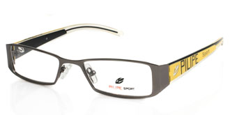 Buy Frames Between £71 to £100 - Sport 1004 C3