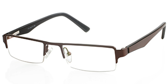 Brown Frames Online: Sprint 173