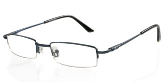 Buy Frames Between £71 to £100 - Spy SP 1076 BLUE