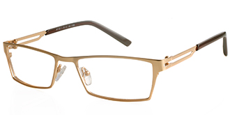 Gold Frames Online: Squirrel 41511 GLD