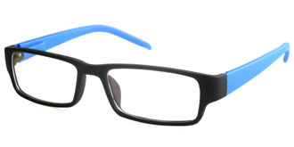 Buy Frames Between £15 to £20 - Style 027 52