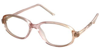 Buy Frames Between £41 to £50 - Swiss Line M 9044