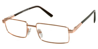 Buy Frames Between £51 to £70 - Synergy S 4464 GLD