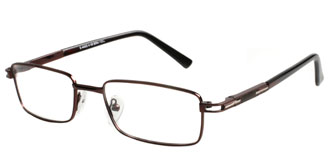 Brown Frames Online: Synergy S4465 BRN