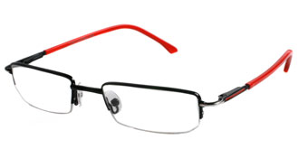 Buy Frames Between £51 to £70 - Synergy S4472