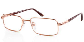 Gold Frames Online: SYNERGY SY4182 50
