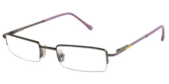 Buy Frames Between £51 to £70 - Synergy SY4470 DKGUNM