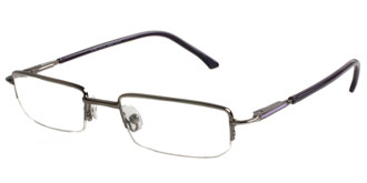 Buy Frames Between £51 to £70 - Synergy SY4472 DKGUNM