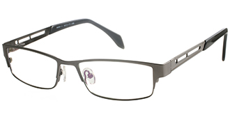 Buy Frames Between £41 to £50 - Talent 36014