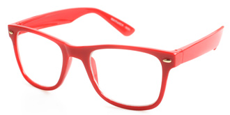 Buy Frames Between £41 to £50 - Trendz 002