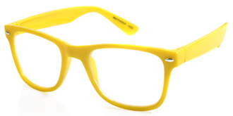 Buy Frames Between £41 to £50 - Trendz 006