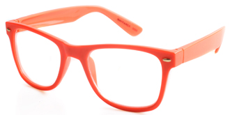 Buy Frames Between �21 to �25 - Trendz 009