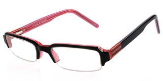 Buy Frames Between £71 to £100 - Trieo TR 2115