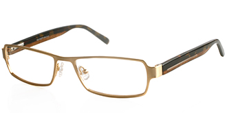 Buy Frames Between £71 to £100 - Tru 138 C1