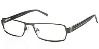 Buy Frames Between £71 to £100 - Tru 138 C2