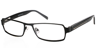 Buy Frames Between £71 to £100 - Tru 138 C4