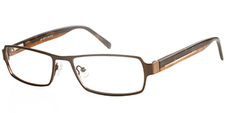 Buy Frames Between £71 to £100 - Tru 138 C5