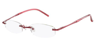 Buy Frames Between £51 to £70 - Ugo UG54105 COL2