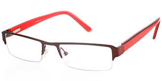 Buy Frames Between £26 to £30 - United 115 MRN
