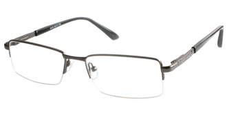 Gunmetal Frames Online: We Wella 30153 DKGUNM