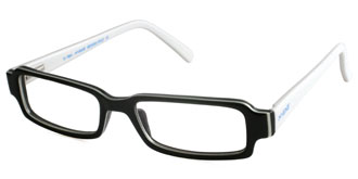 Buy Frames Between £41 to £50 - X ide M 7864 BLK
