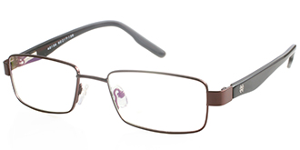 Buy Frames Between £21 to £25 - Zeal 40136