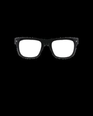 fec03d2357 Fossil FOS 6029 GXA - fossil - Prescription Glasses
