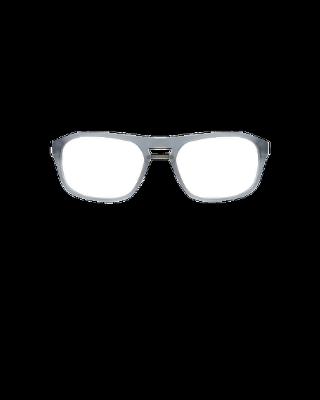 d4d435c211 Guess GU 1842 BL - guess - Prescription Glasses