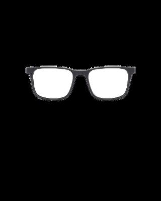 7a06c5799c Lacoste L2819 035 - lacoste - Prescription Glasses